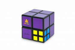 Recenttoys Pocket Cube (Mefferts)