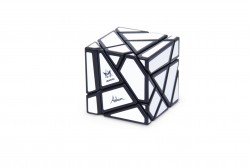Recenttoys Ghost Cube (Mefferts)