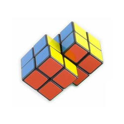 East Sheen Mini Multi Cube 2x2 - Dubbel