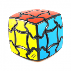 Recenttoys Venus Pillow Cube (Mefferts)