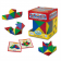 Popular Playthings - Mag-Blocks