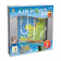 SmartGames Airport Traffic Control - Originals serie
