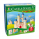 SmartGames Castle Logix  - Originals serie