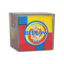 Bedlam Cube Mini Retro