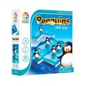 SmartGames Penguins on Ice - Originals serie