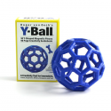 Creative Whack Company - Y-Ball