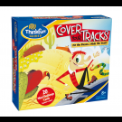 Thinkfun Cover Your Tracks
