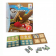 Magnetic Travel Games - Busy Bugs - Magnetics serie
